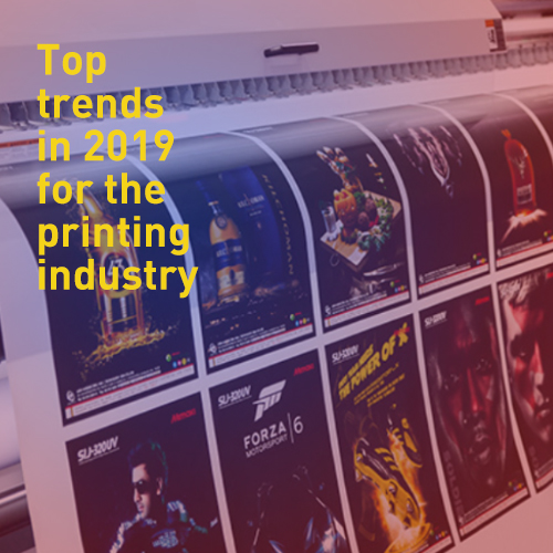 top-trends-in-printing-2019