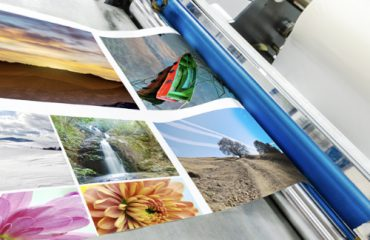 All you need to know about color printing